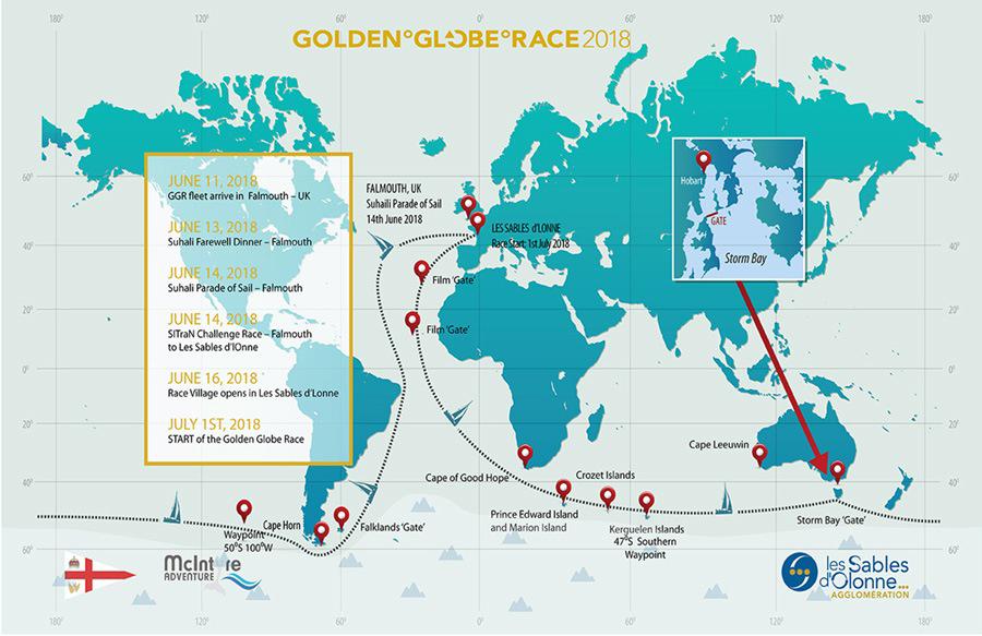 blog-golden-globe-04