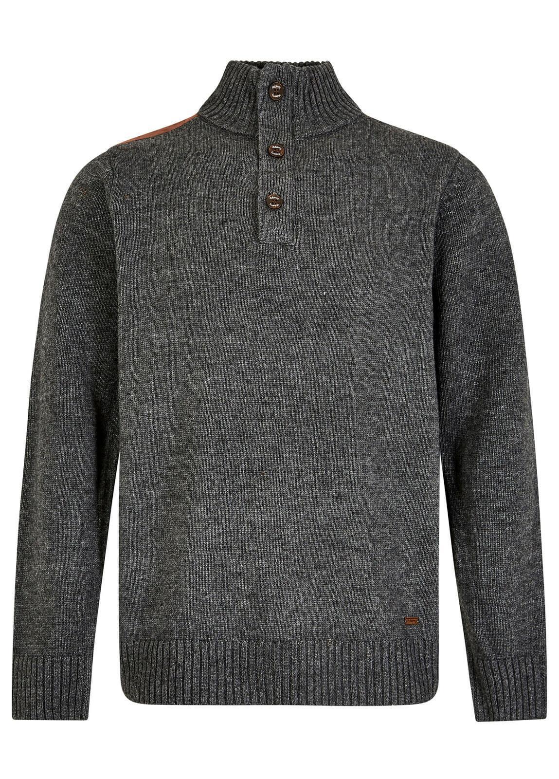Lambert_Sweater_Light_Grey_Image_1