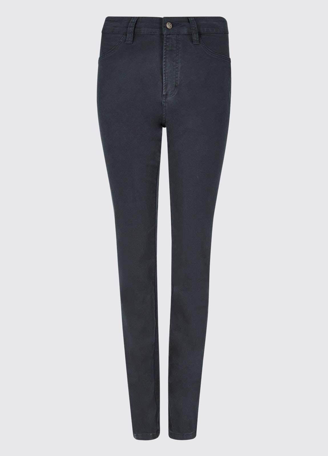 Hollyfern Jeans - Navy