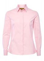 Daffodil Shirt - Pale Pink