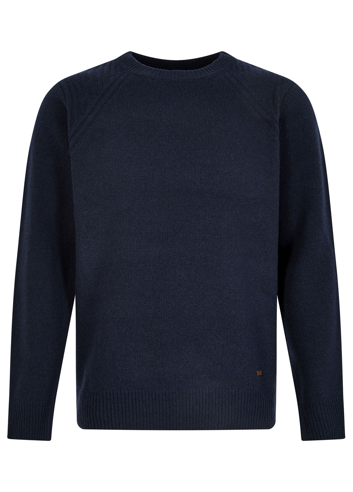 Kenny_Sweater_Navy_Image_1