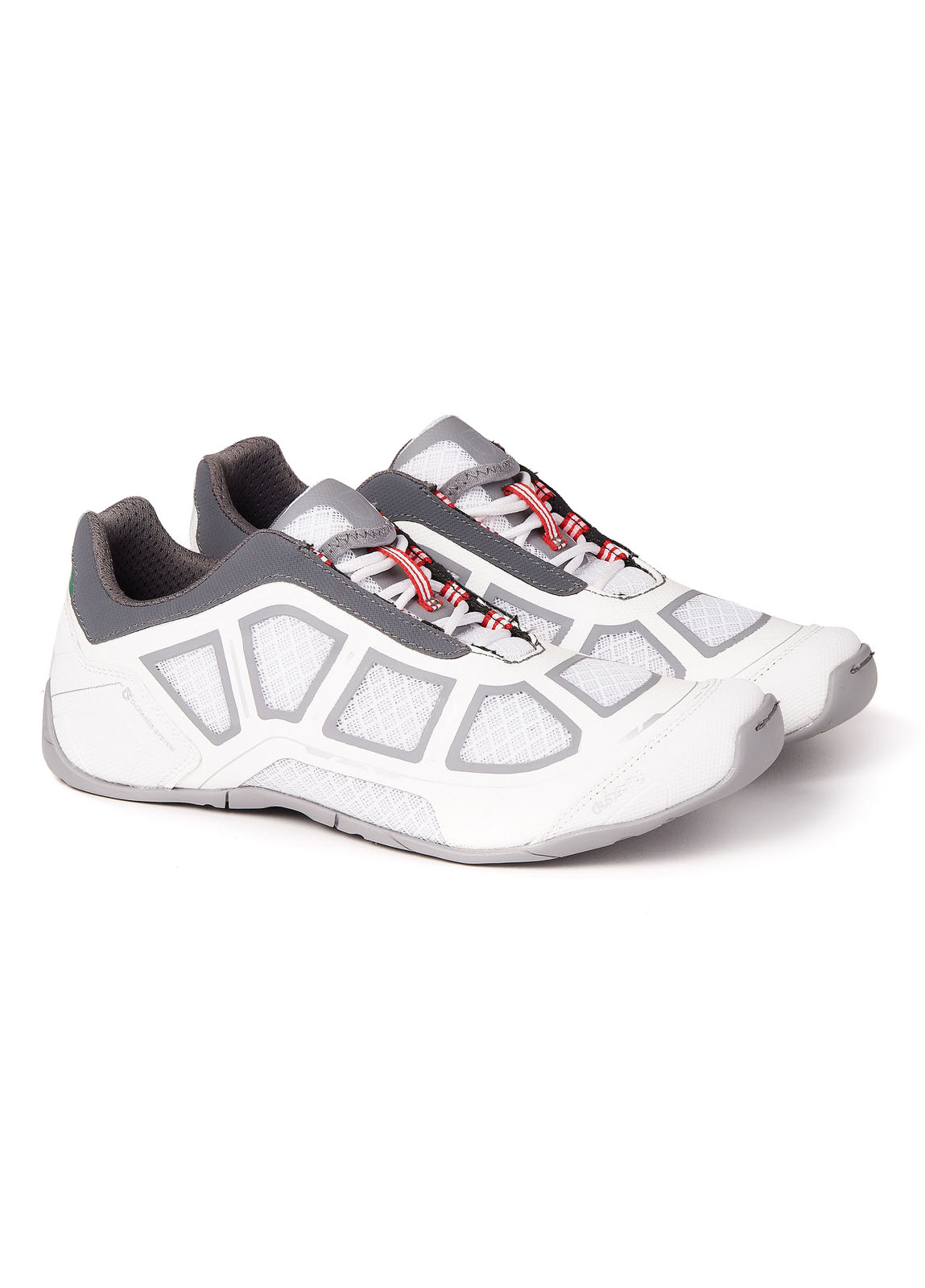 Easkey_Sailing_Shoe_White_Image_1