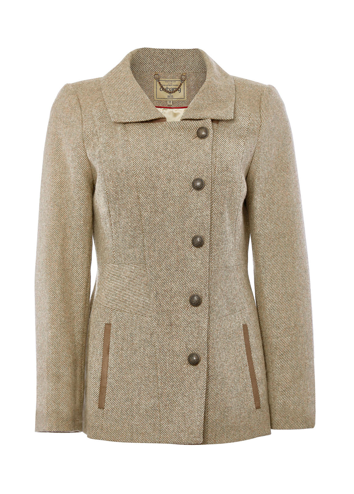 Moorland_Tweed_Jacket_Various_Image_1