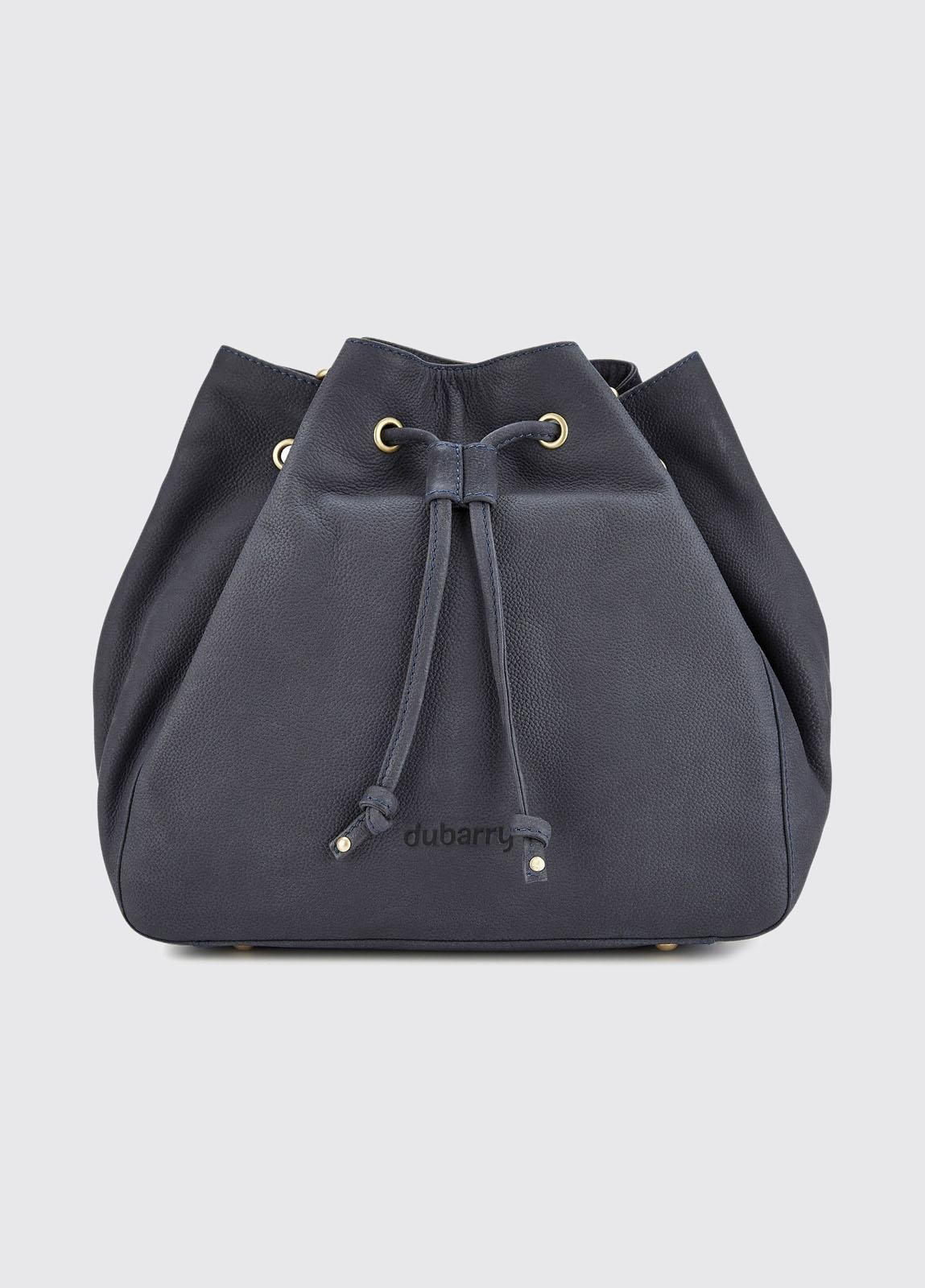 Kells Bag - Navy