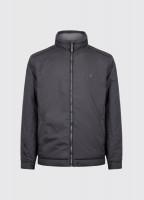 Starboard lightweight jacket - Graphite