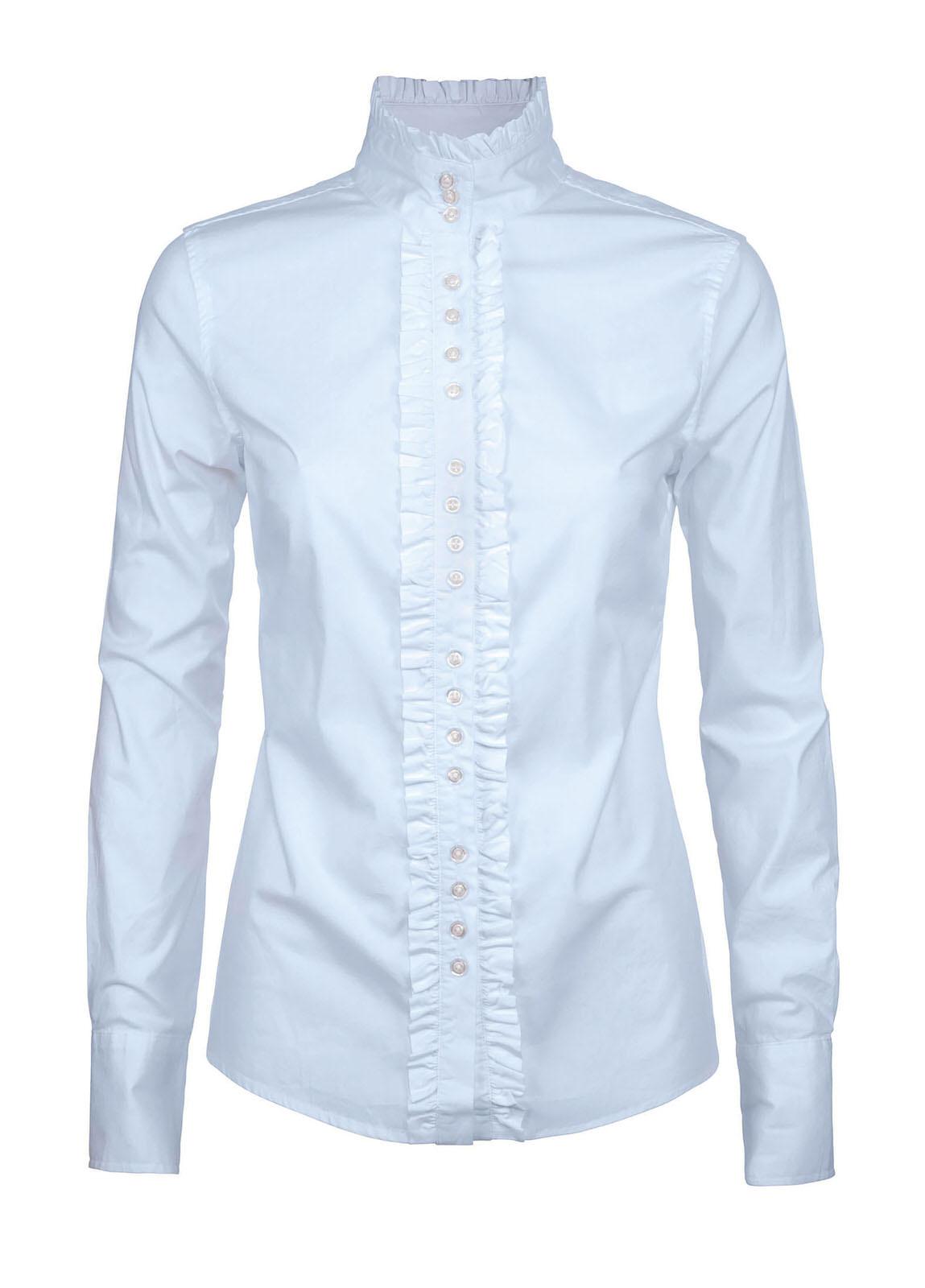 Chamomile_Shirt_Pale_Blue_Image_1