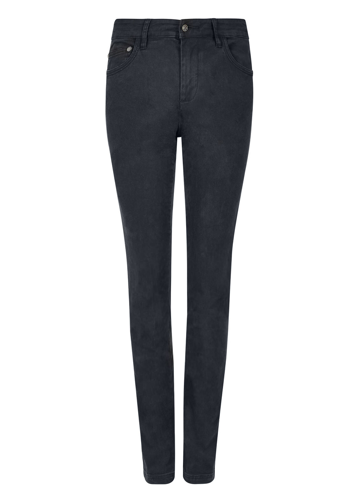 Foxtail_Jeans_Navy_Image_1