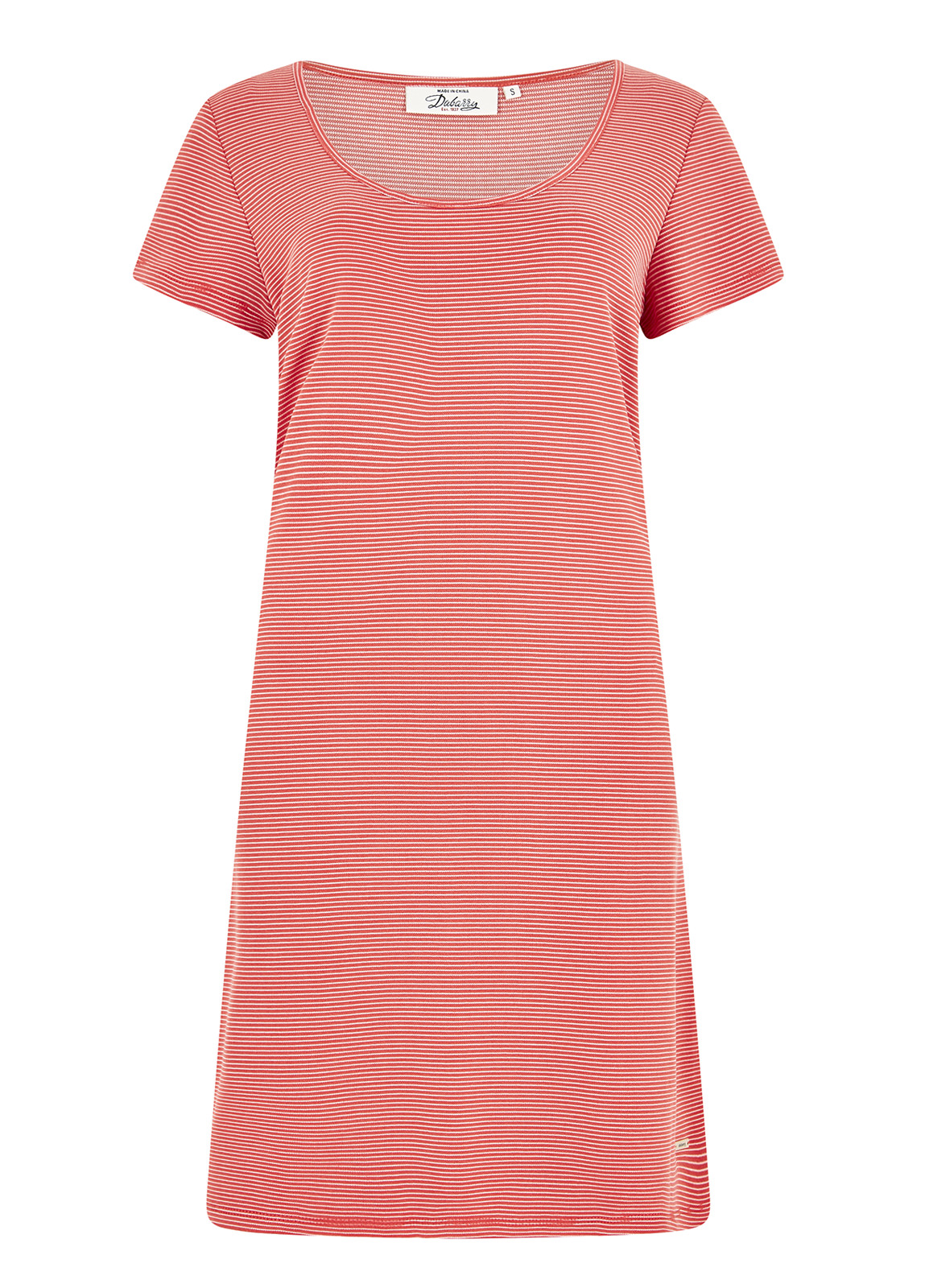 Dubarry_Suncroft Dress - Poppy_Image_2