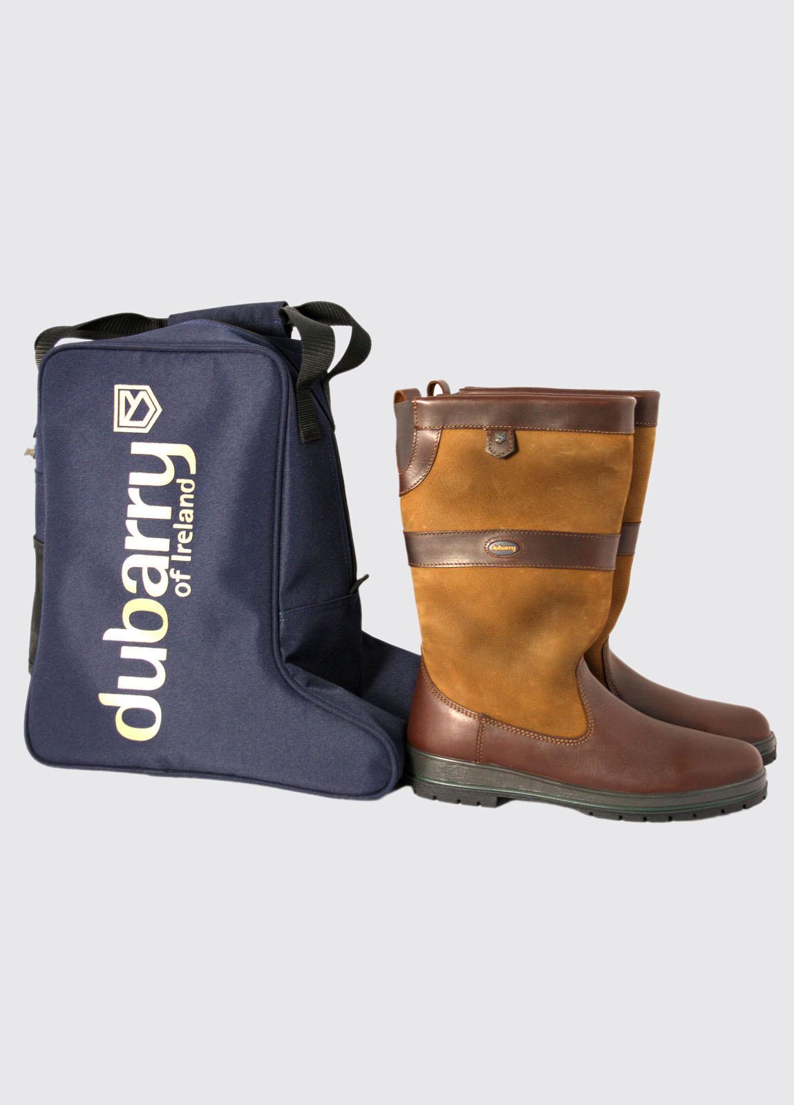Glenlo Medium Boot Bag