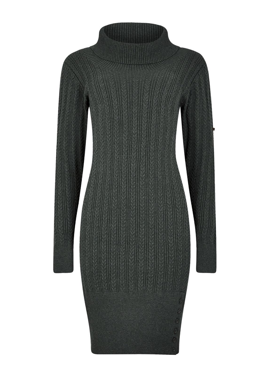 Westport_Sweater_dress_Verdigris_Image_1