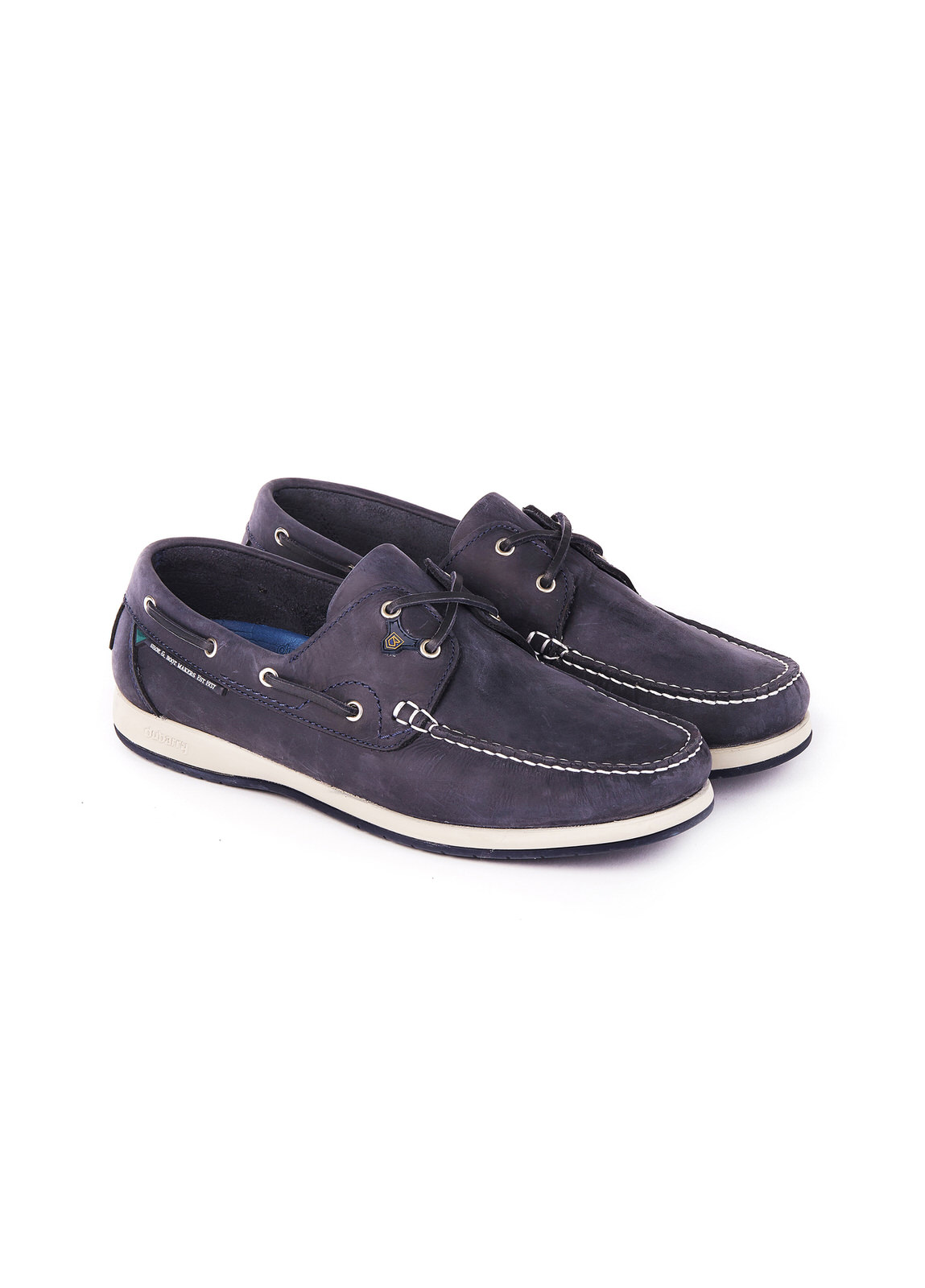 Sailmaker_X_LT_Deck_Shoe_Navy_Image_1