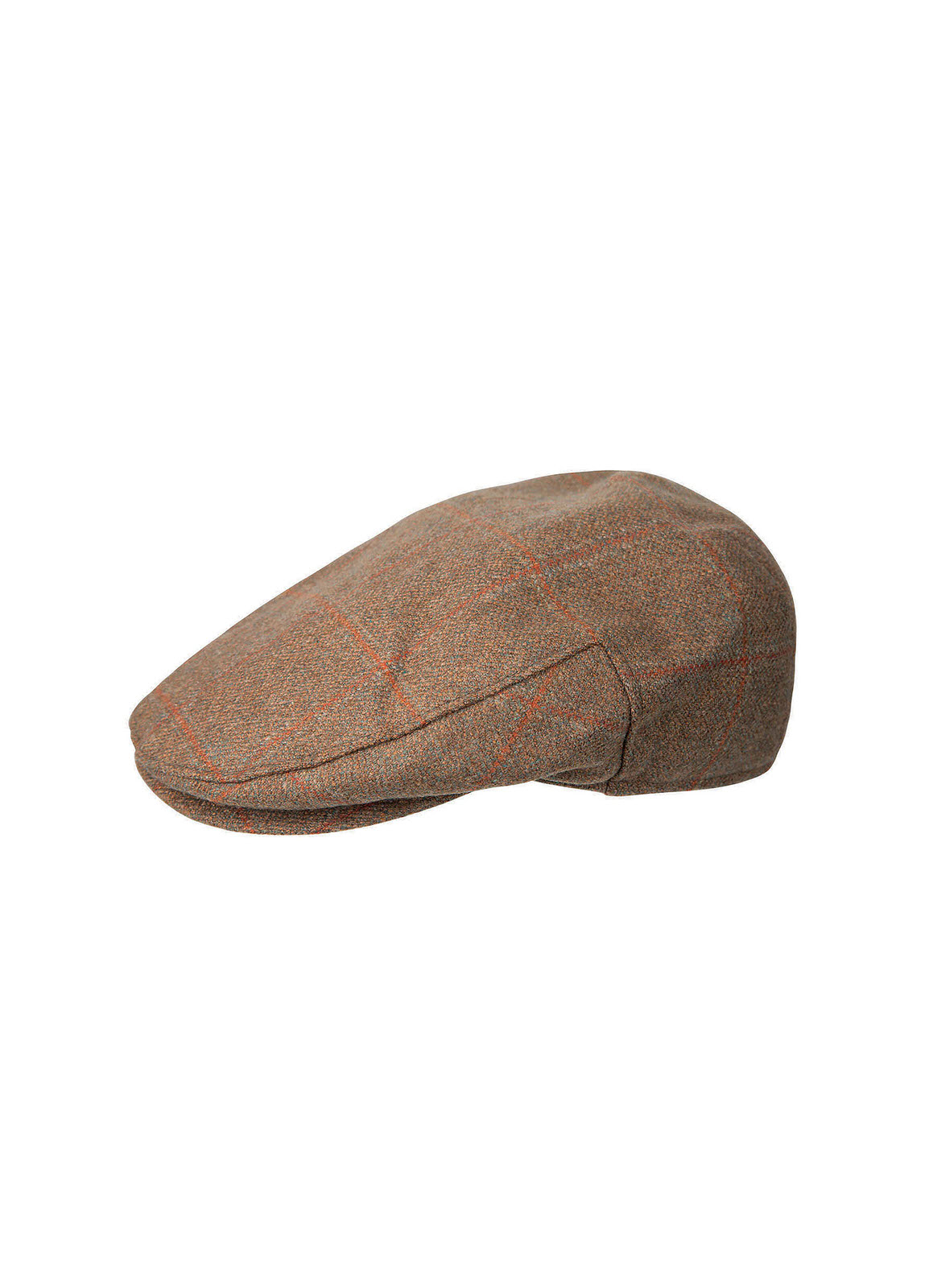 Holly_Tweed_Oak_Image_1