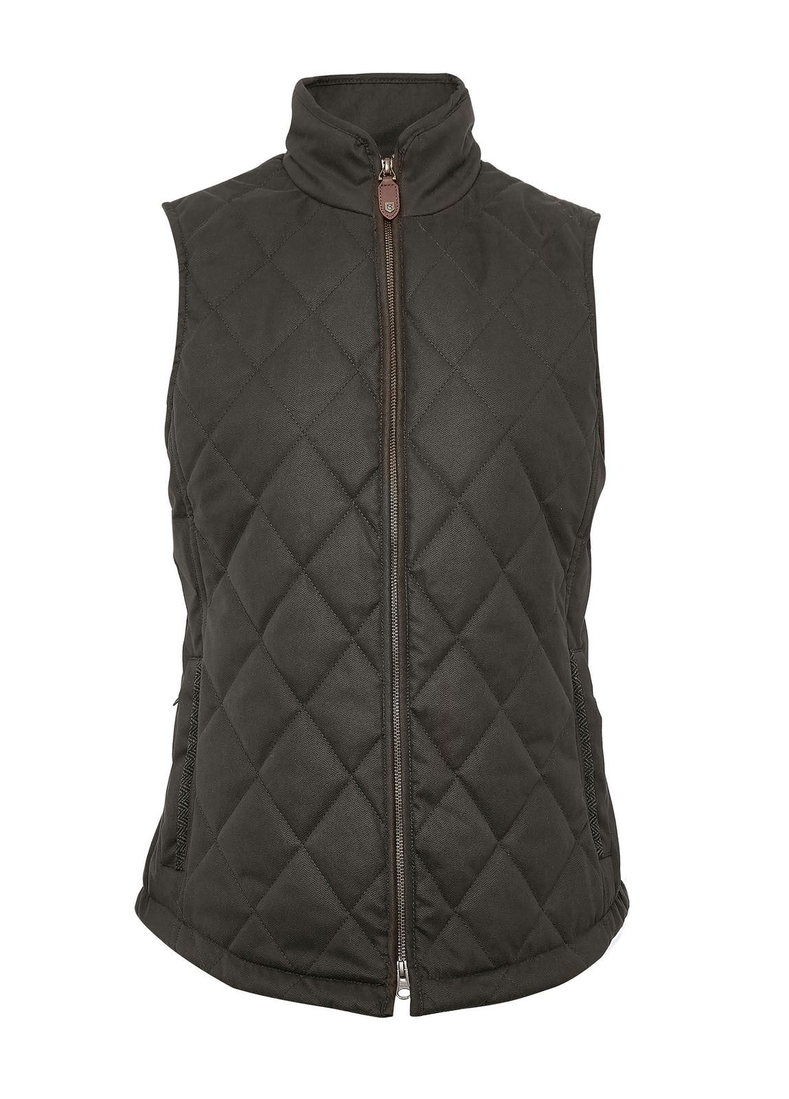 Callaghan_Quilted_Gilet_Verdigris_Image_1