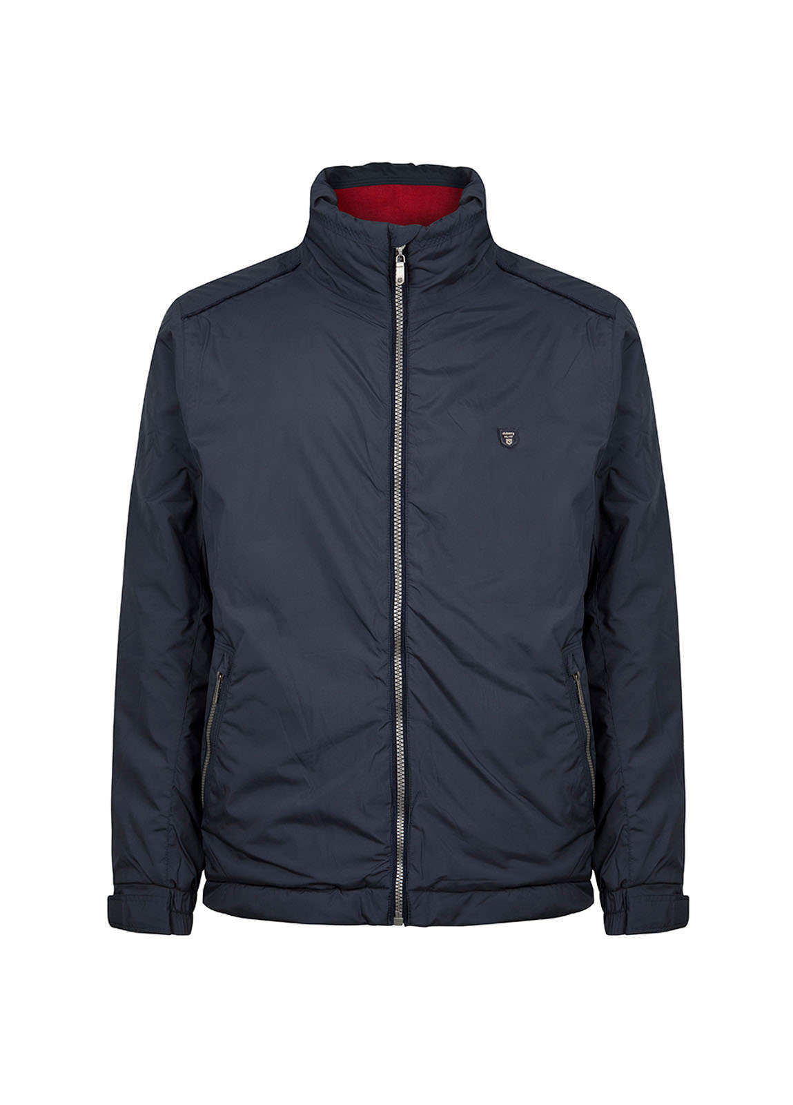 Starboard lightweight jacket - Navy