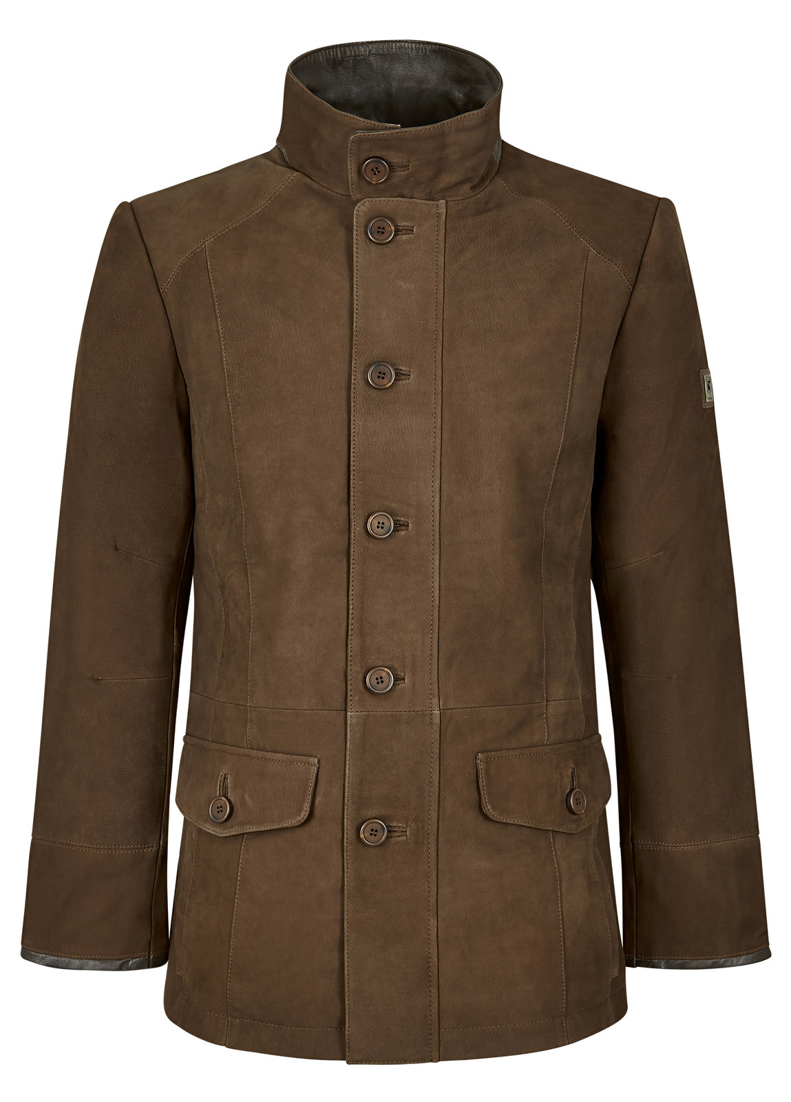 Moore_Leather_Jacket_Walnut_Image_1