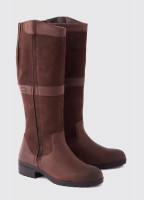 Sligo Country Boot - Java