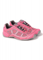 Easkey Sailing Shoe - Pink