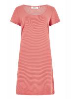 Suncroft Dress - Poppy