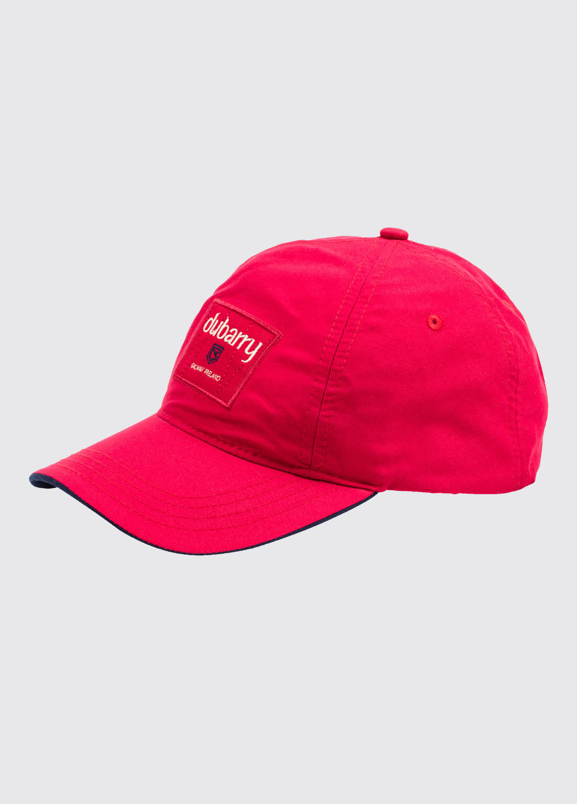 ACHILL - RED