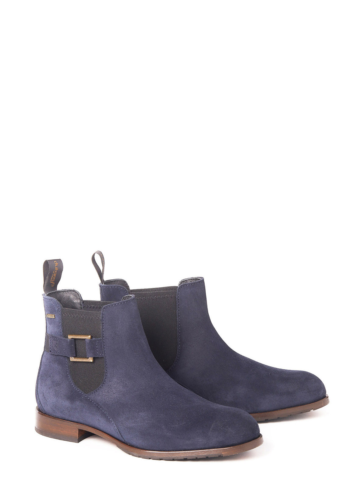 Monaghan_Leather_Soled_Boot_French_Navy_Image_1