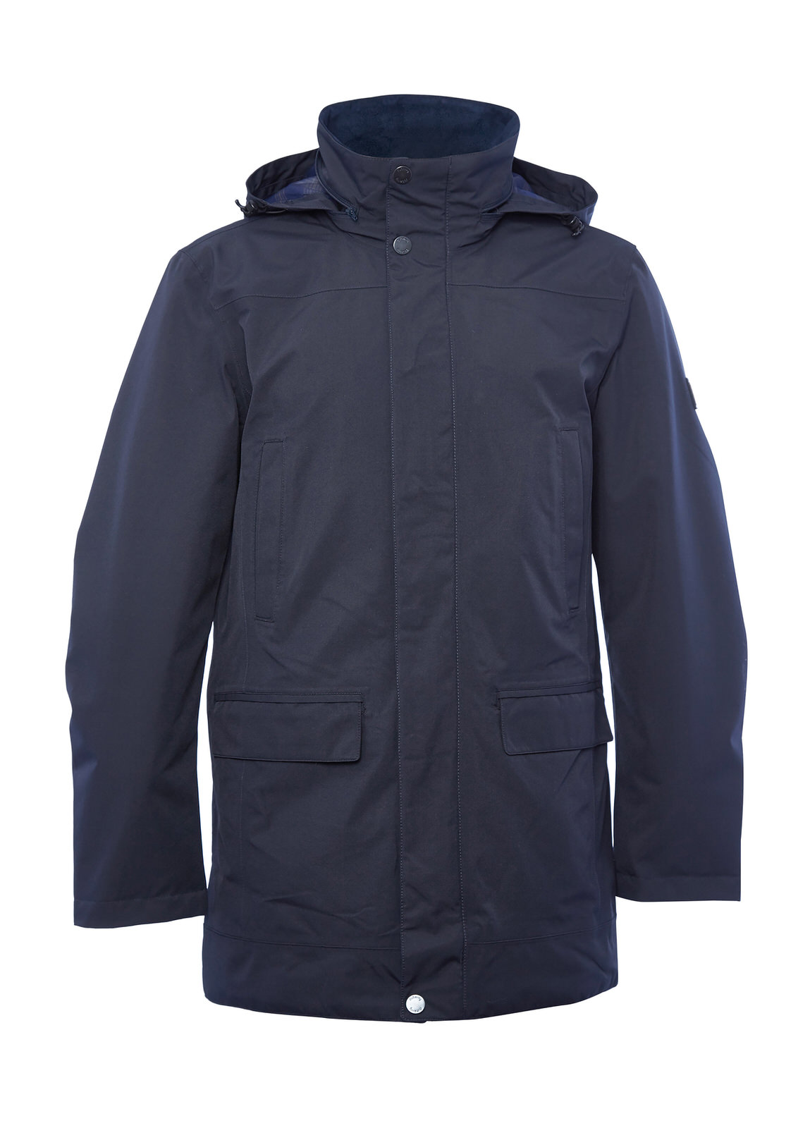 Ballywater_Coat_Navy_Image_1
