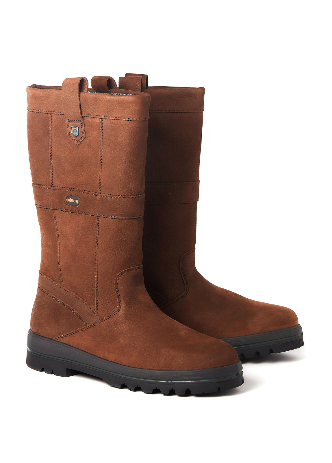 Meath_Country_Boot_Walnut_Image_1