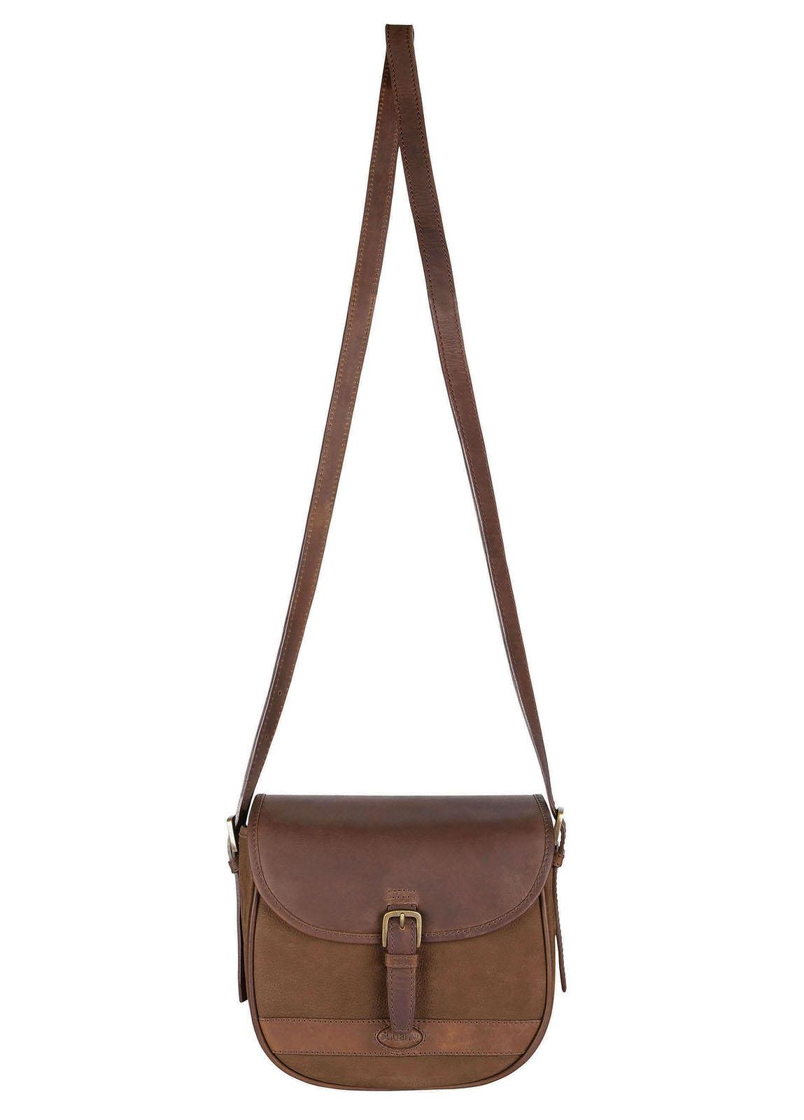 Clara_Leather_Saddle_bag_Walnut_Image_1
