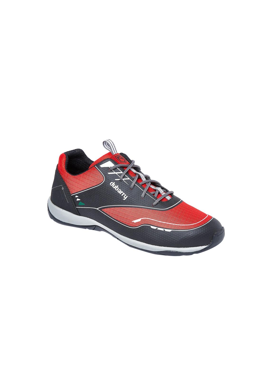 Racer Aquasport Shoe - Red