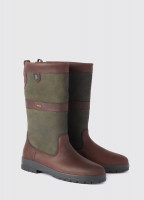 Kildare Country Boot - Ivy