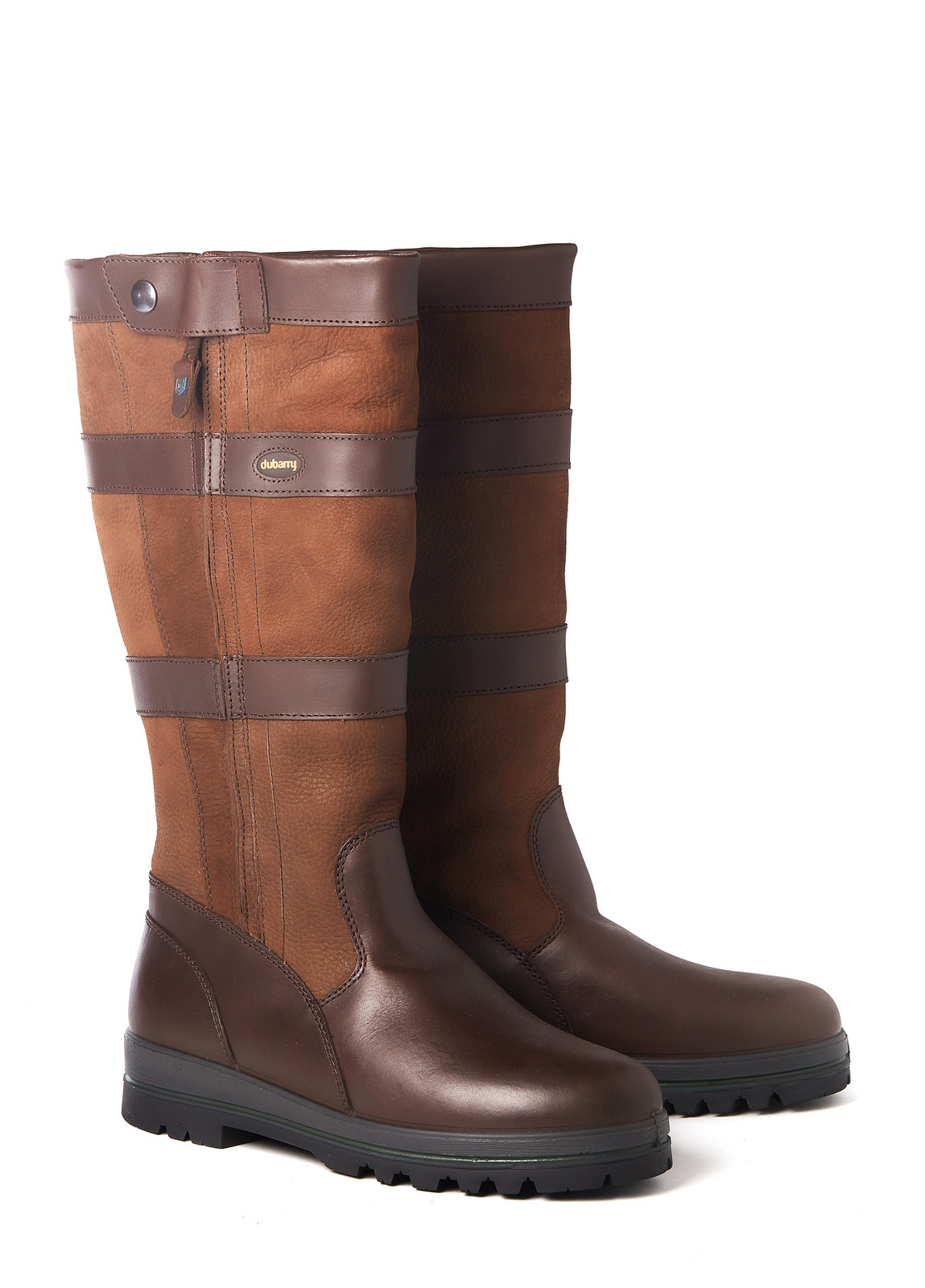 Wexford_Country_Boot_Walnut_Image_1