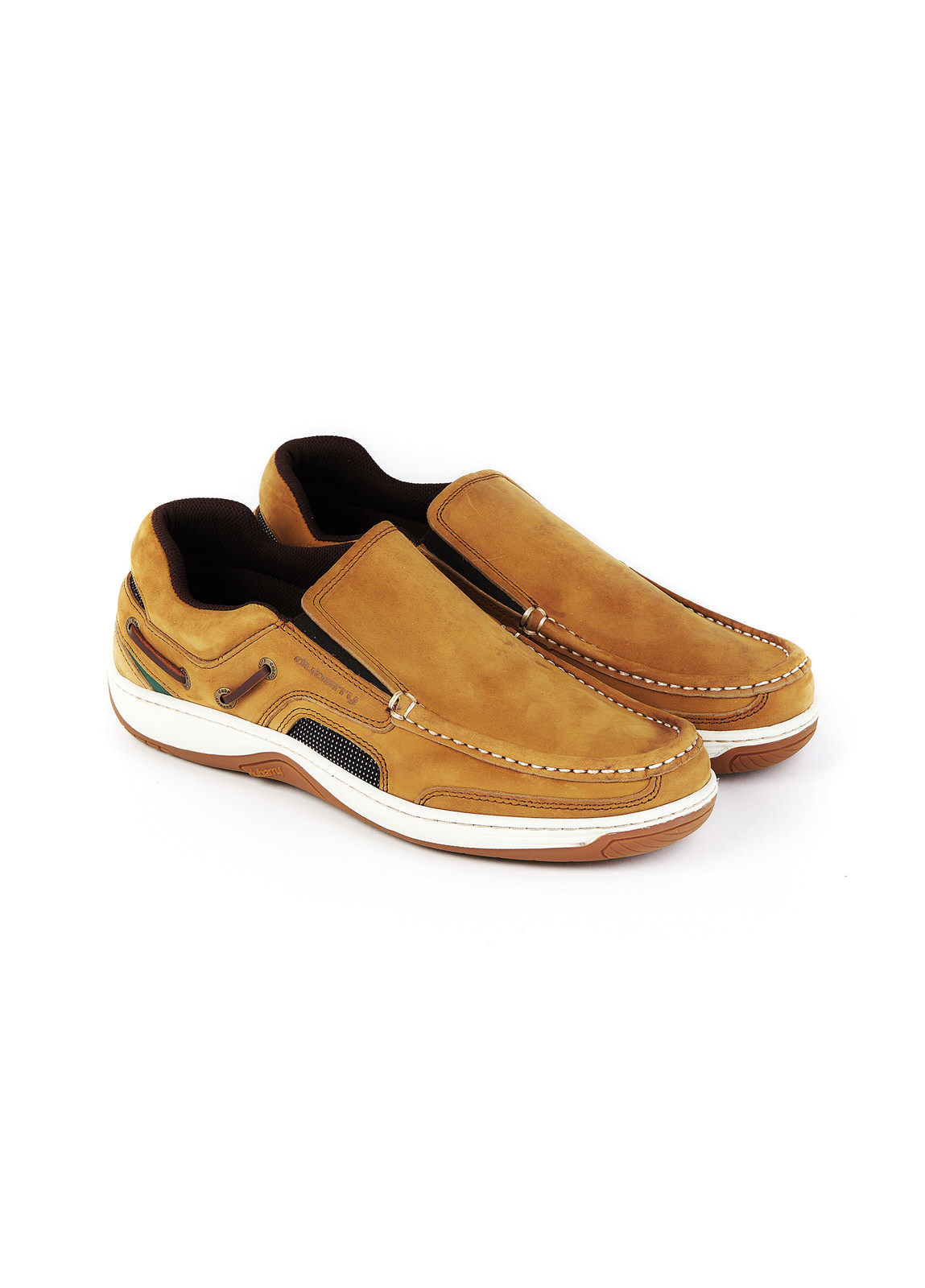 Yacht_Loafer_Brown_Image_1