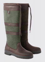 Galway Country Boot - Ivy