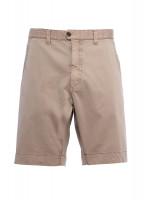 Skerries Shorts - Tan