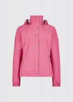 Baltimore Jacket - Orchid