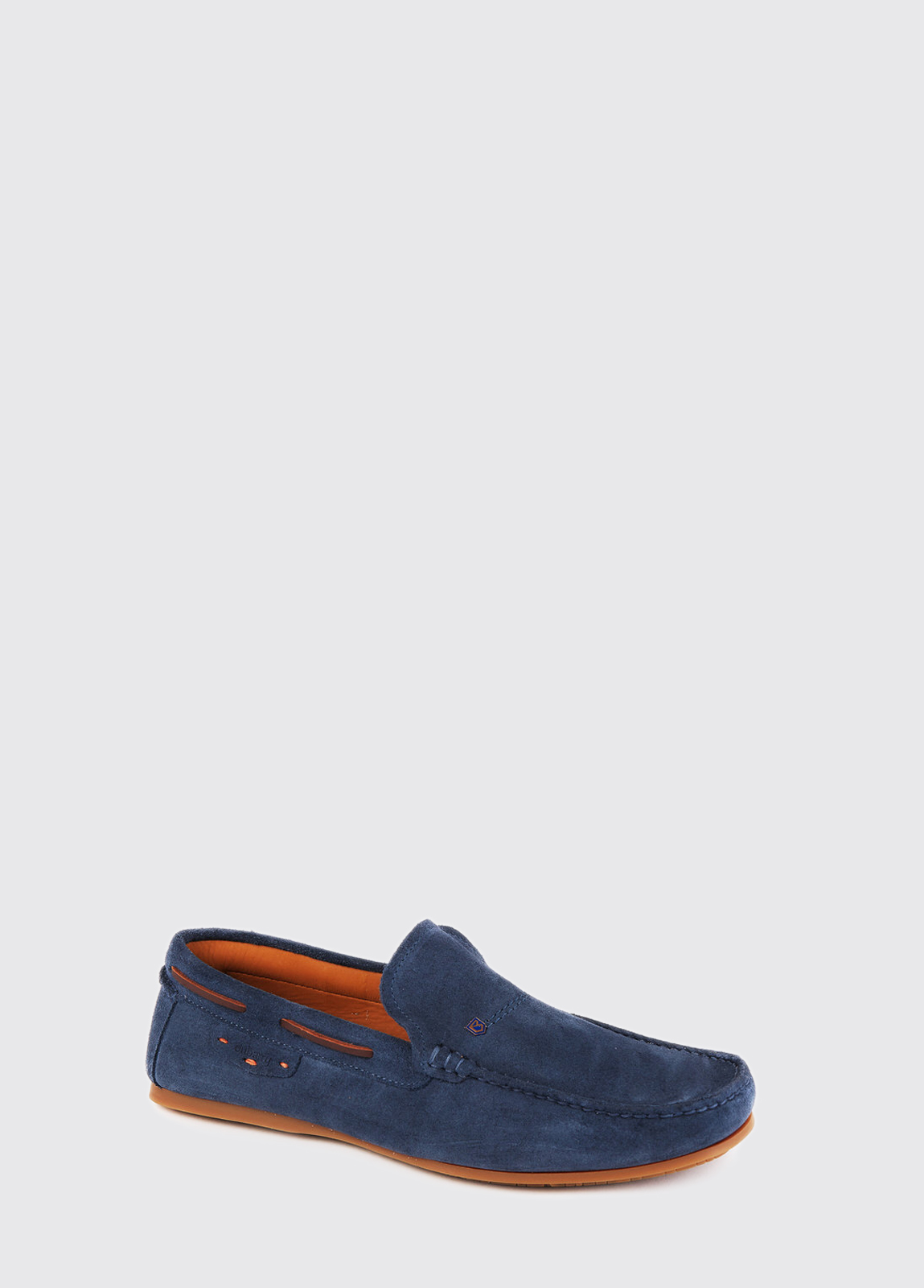 Tobago Loafer - Denim