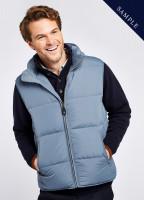 Graystown - Slate Blue - Size Medium