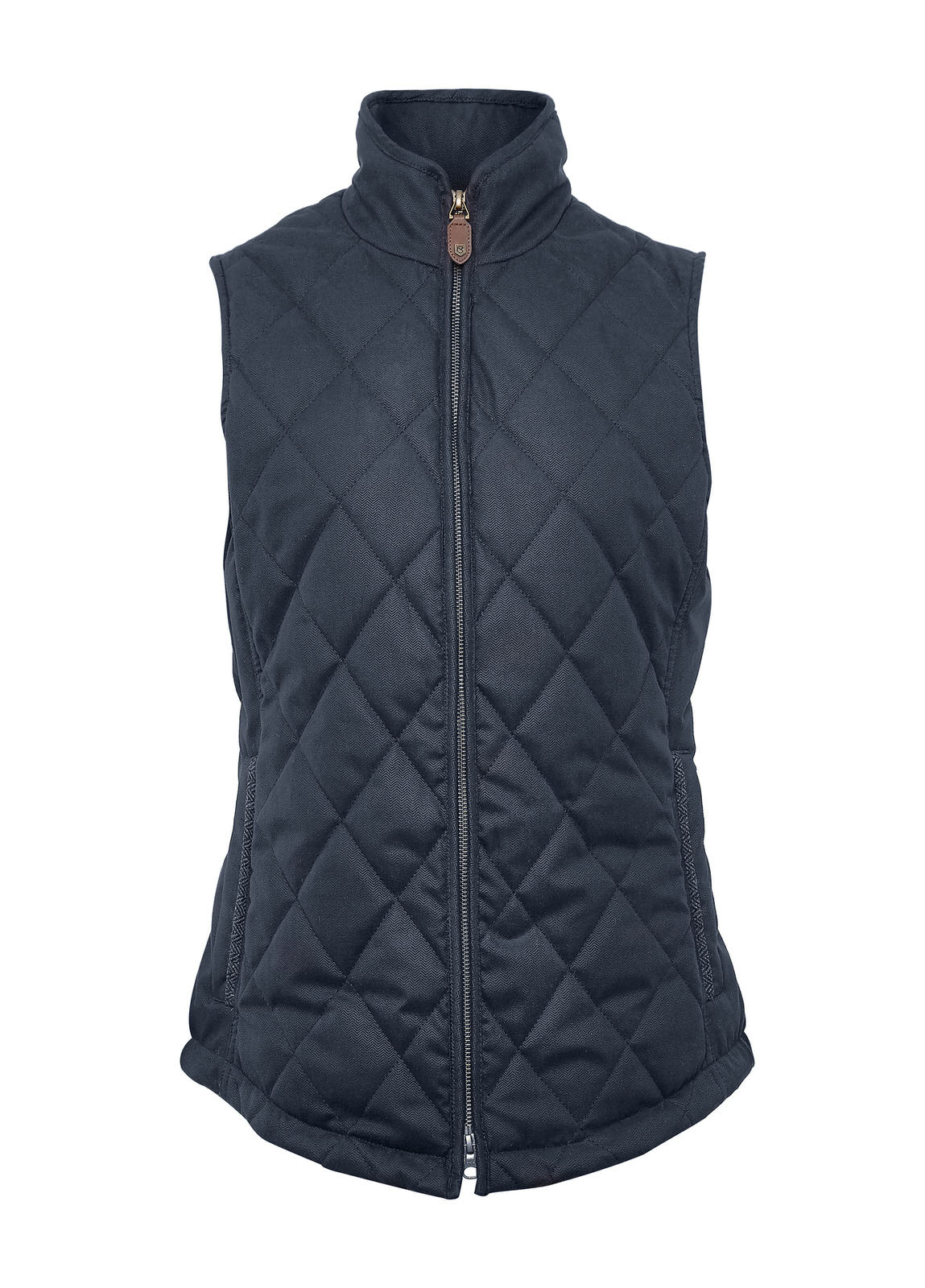 Callaghan_Quilted_Gilet_Navy_Image_1