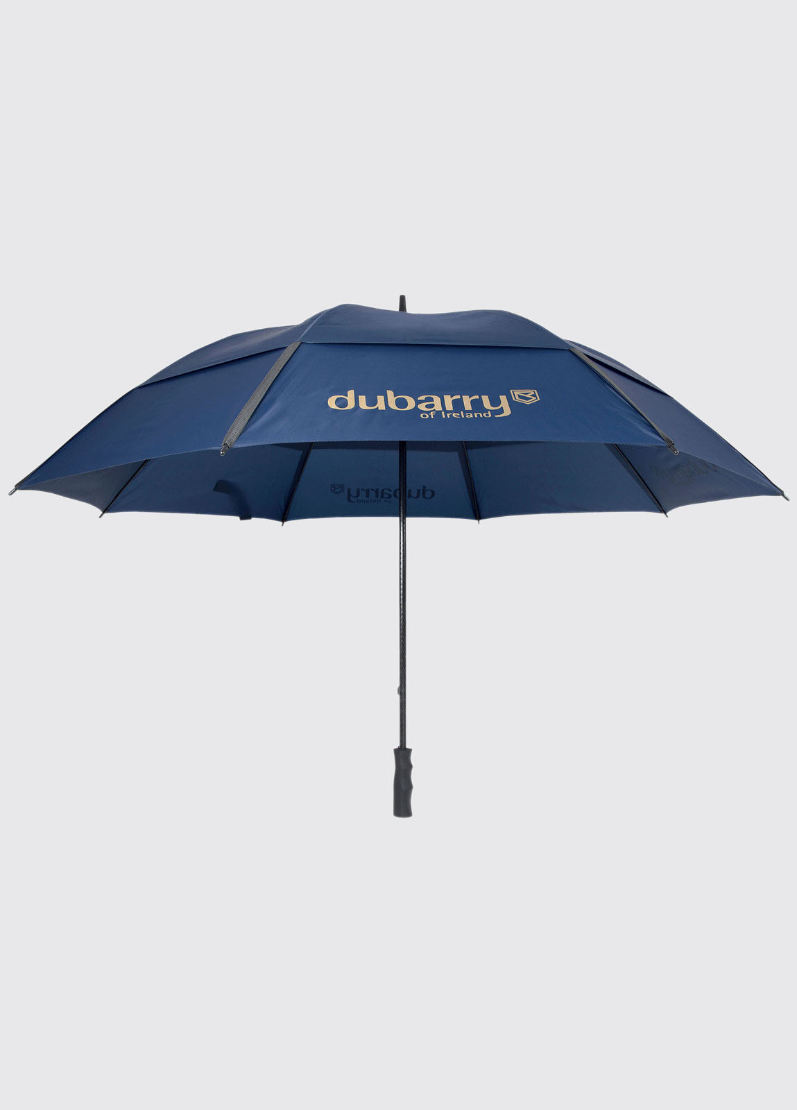 Umbrella - Navy