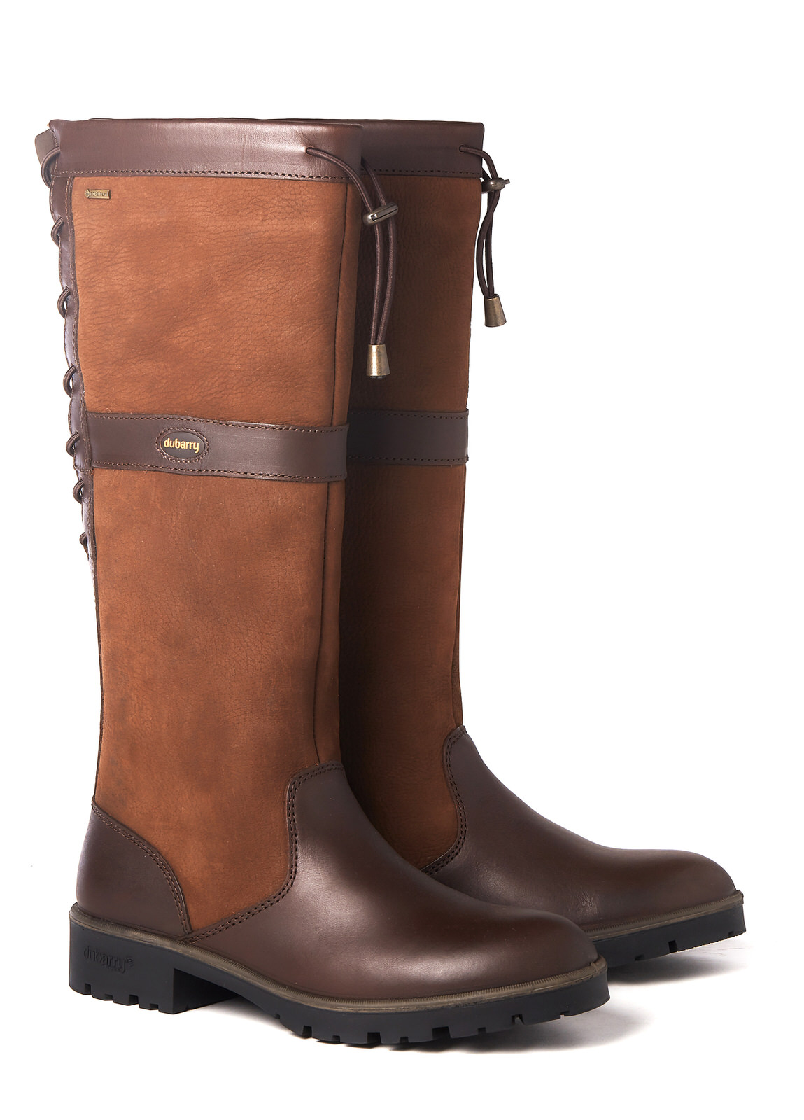 Glanmire_Country_Boot_Walnut_Image_1