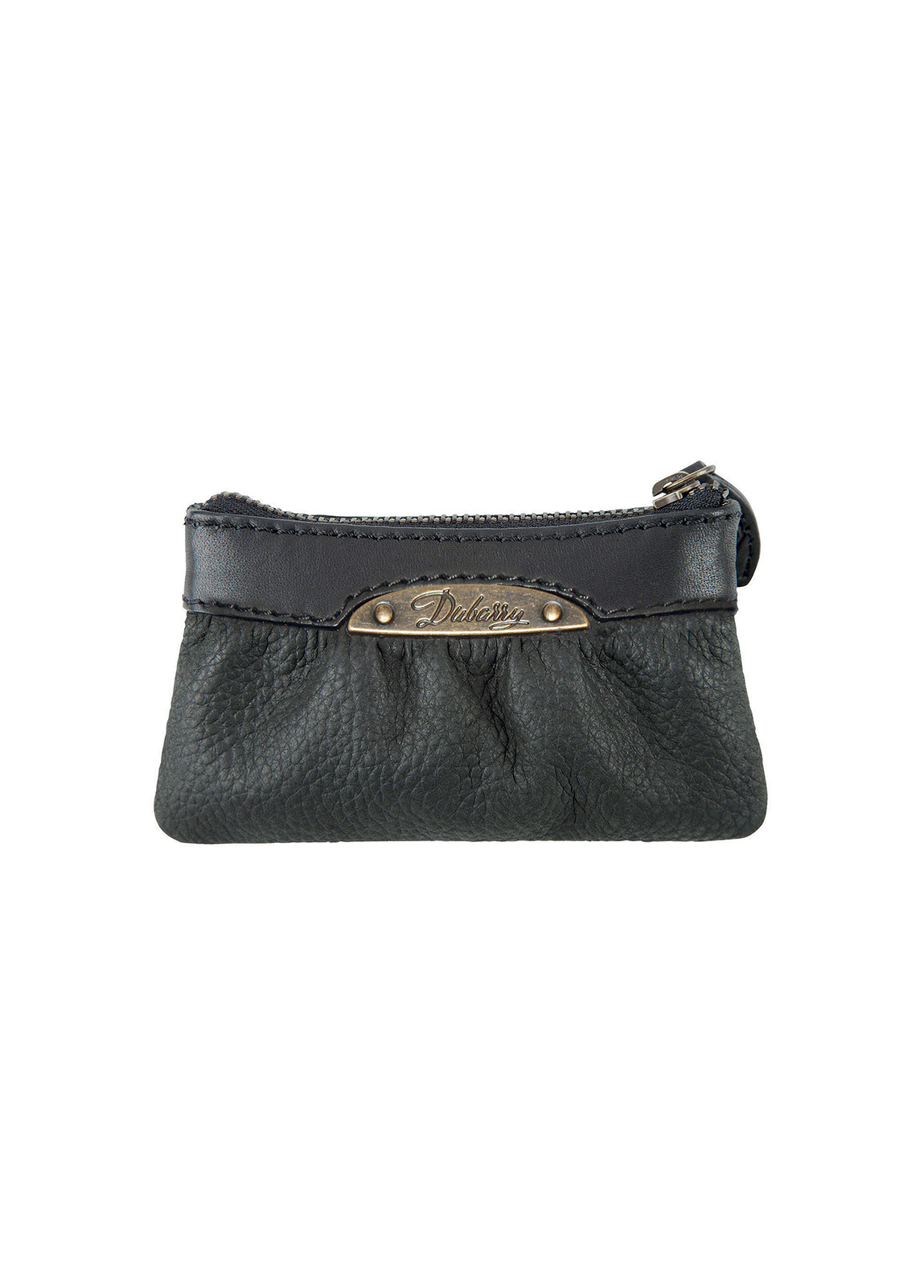 Blarney Purse  - Black