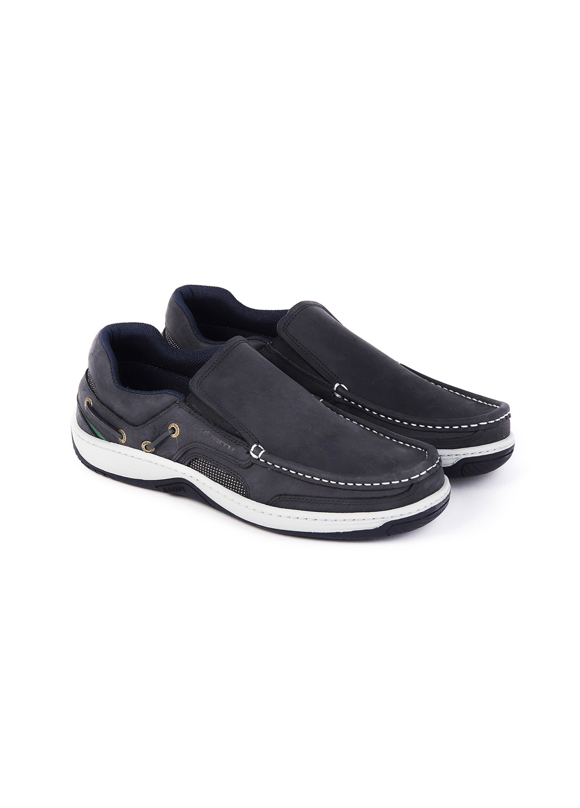 Yacht_Loafer_Navy_Image_1