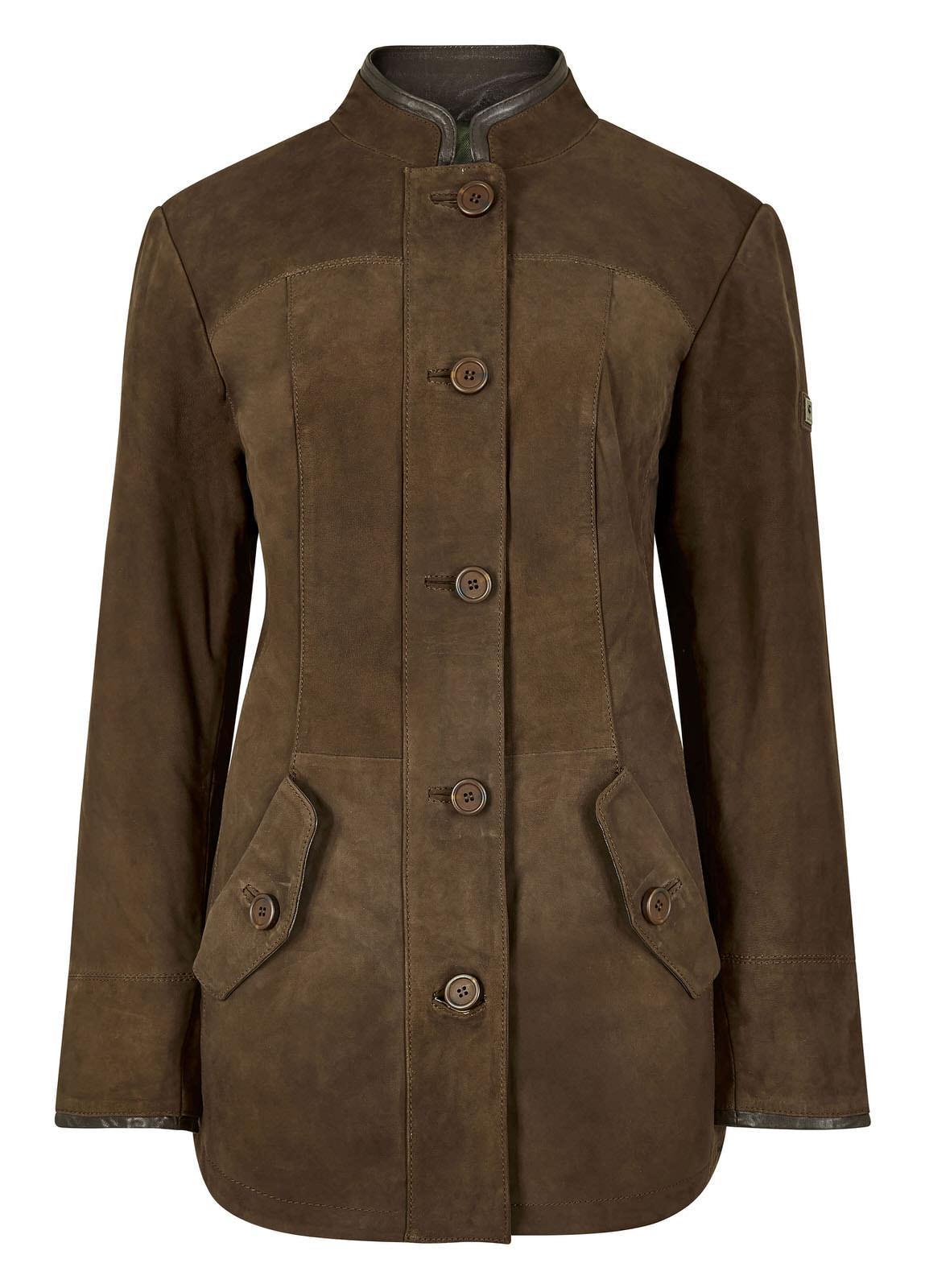 Joyce_Leather_Jacket_Walnut_Image_1