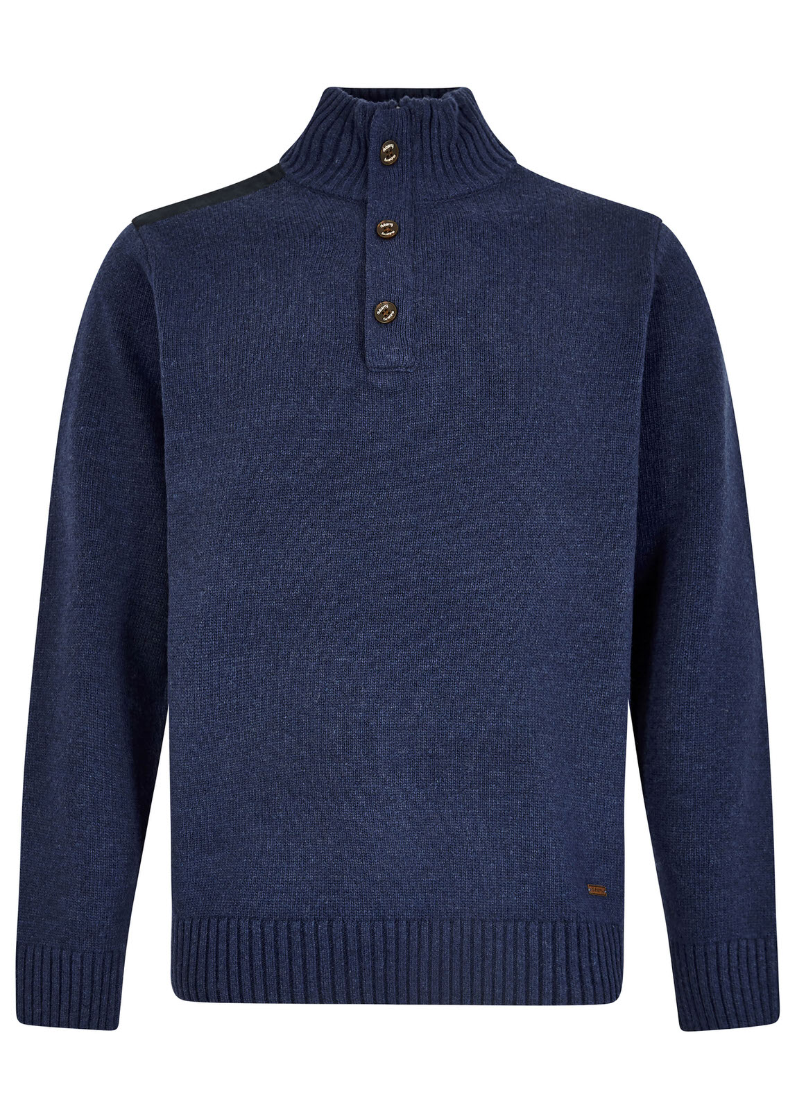 Lambert_Sweater_Denim_Image_1