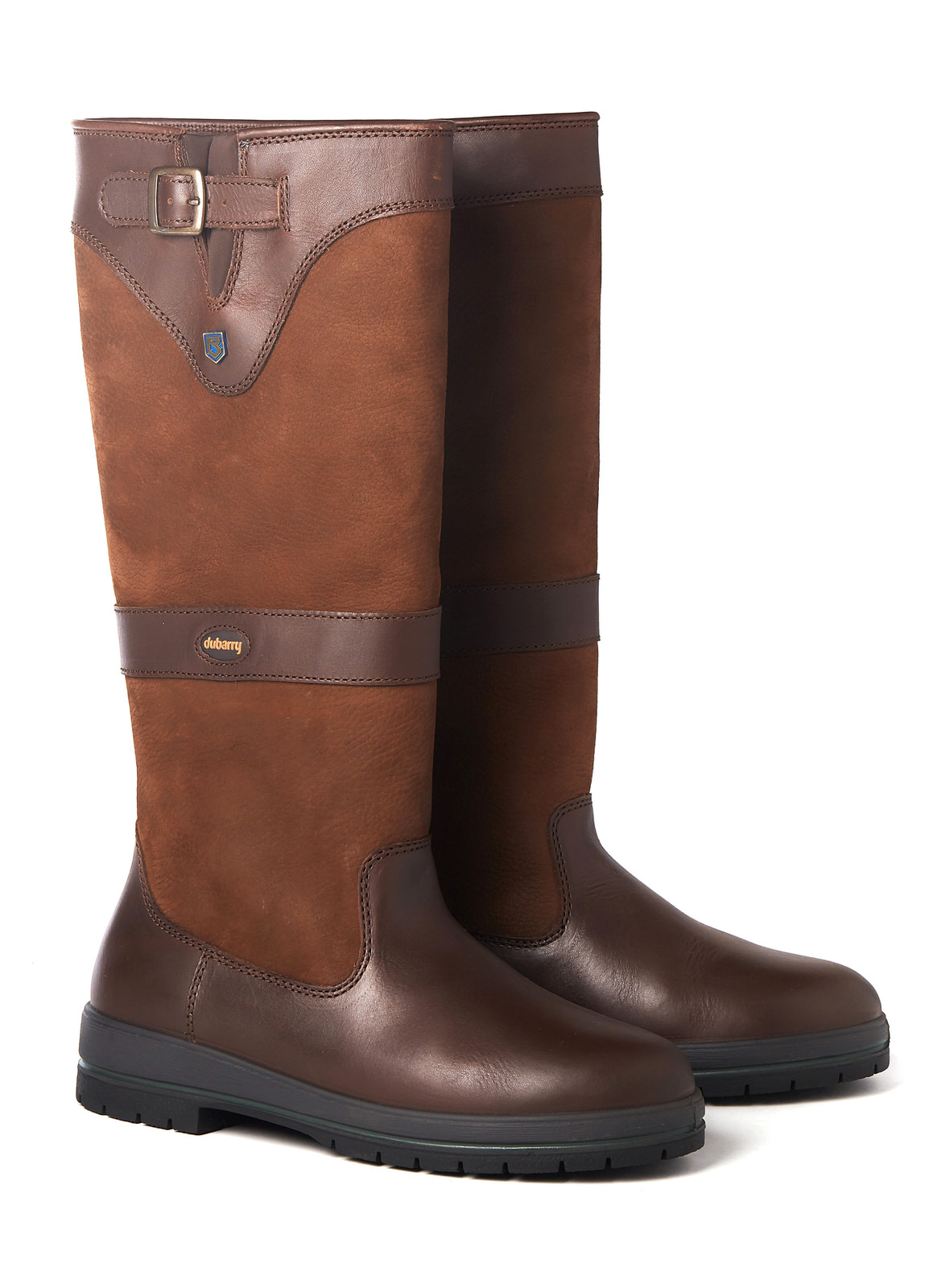 Tipperary_Country_Boot_Walnut_Image_1