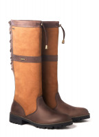 Bottes Glanmire - Brown