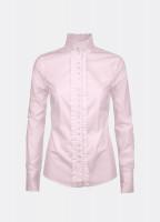 Chamomile Damen Bluse - Pale Pink