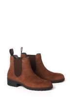 Waterford Country Boot - Walnut