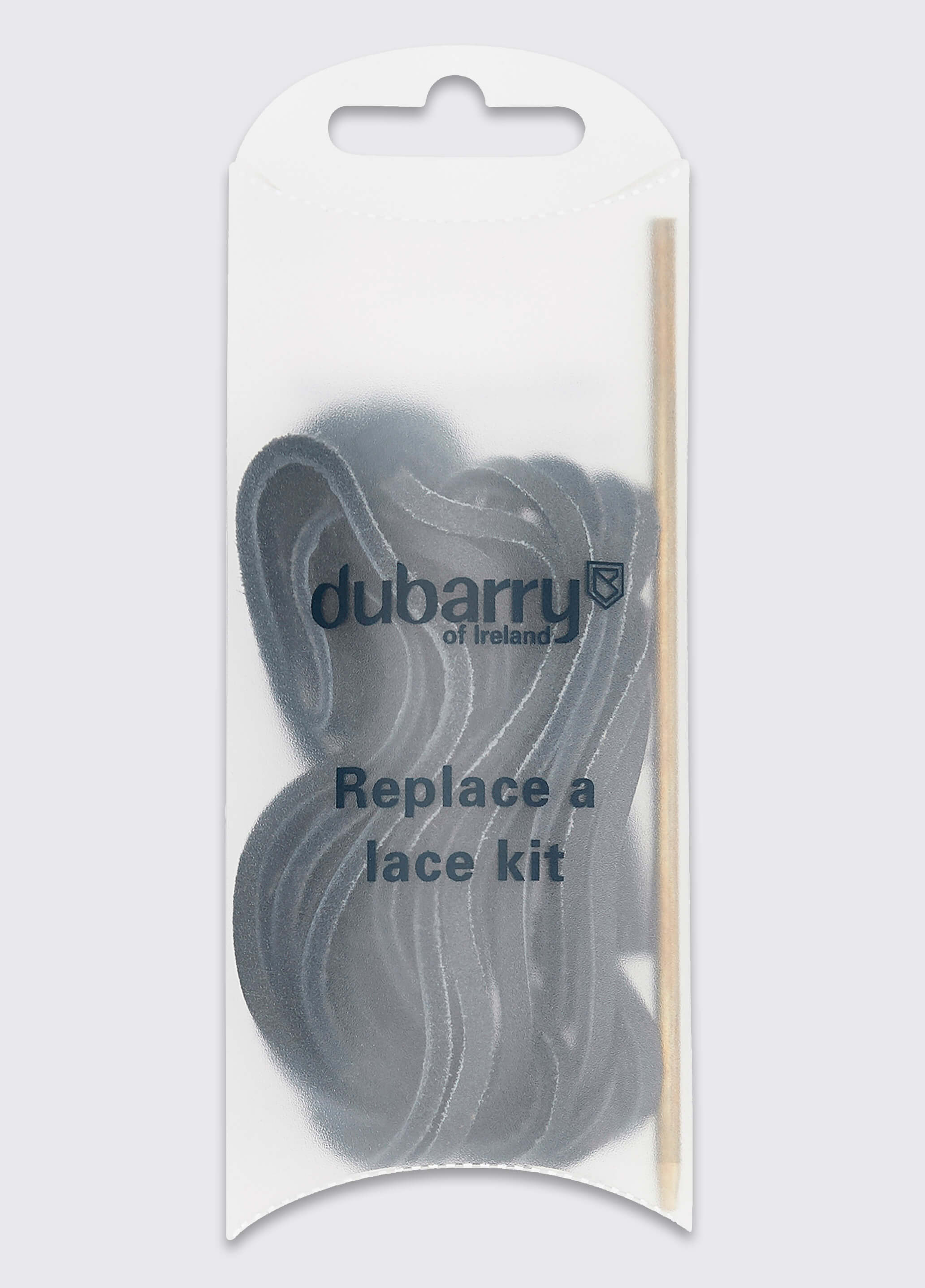 Replace-a-lace Kit - Navy