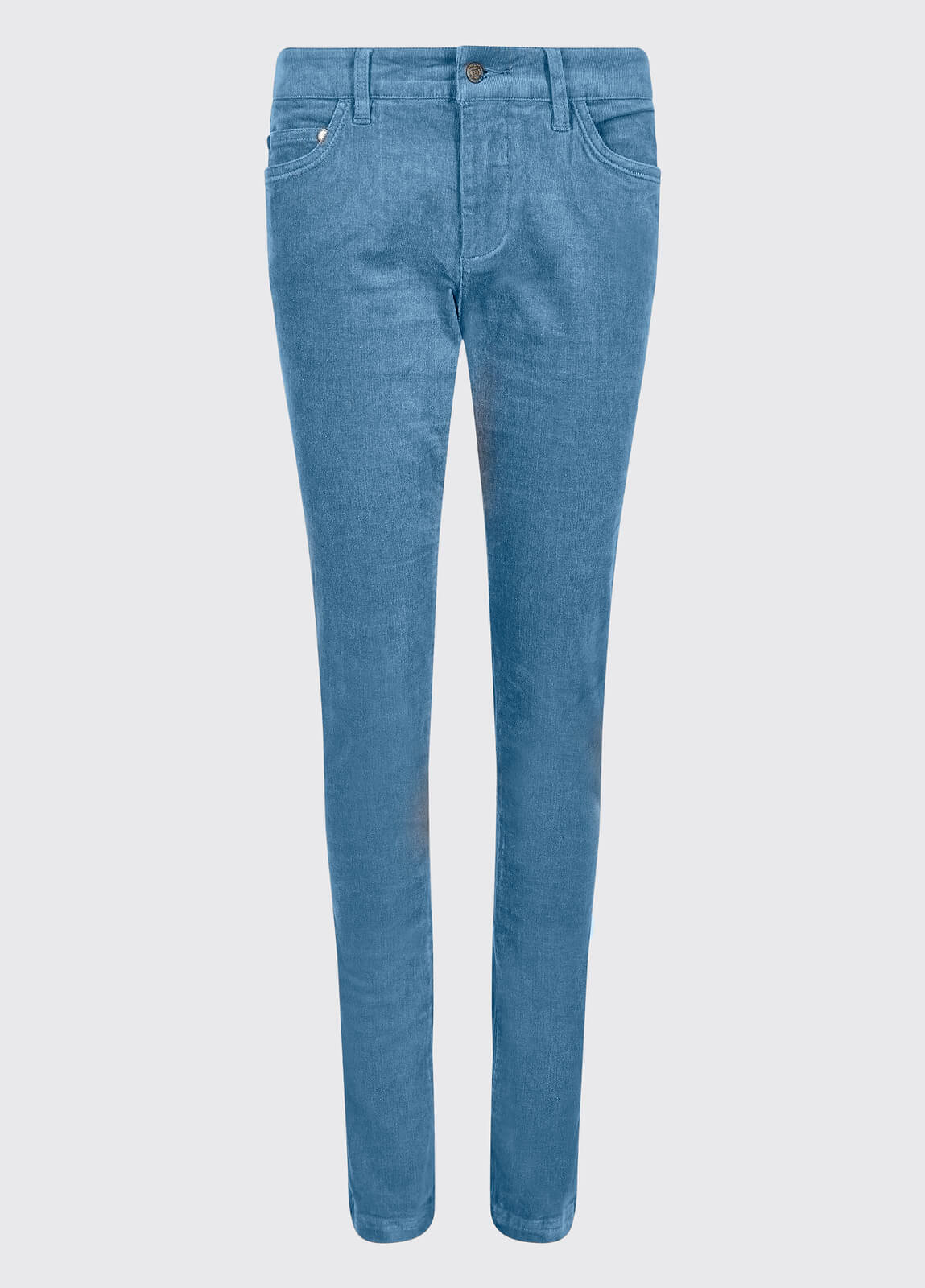 Honeysuckle Jeans - Denim