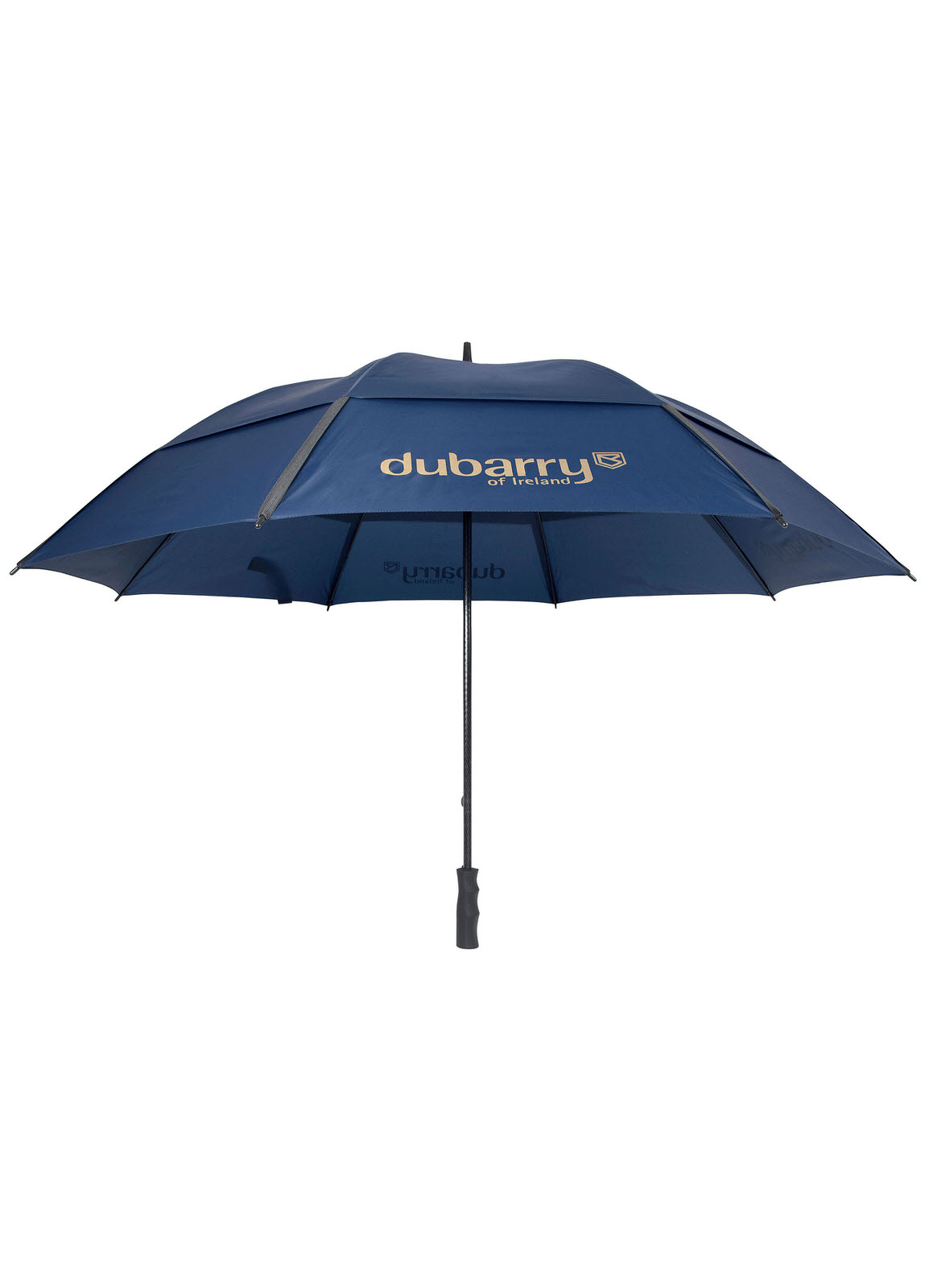 Umbrella_Navy_Image_1